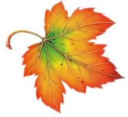 Essay on autumn season in bengali full